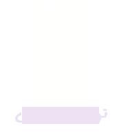 » مشاوره در زمینه ارتباطات و فناوری شرکت پویا گستر